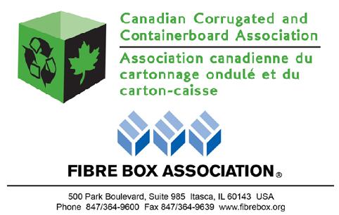 FBA & CCCA