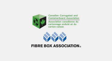 CCCA Fibrebox Association