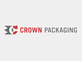 Crown Packaging