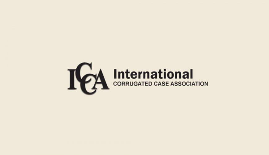 ICCA International