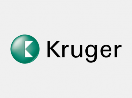 Kruger Packaging