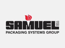 Samuel Packaging Systems Group