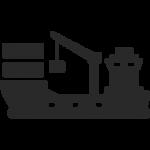 Icon Shipping