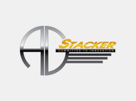 AG Stacker
