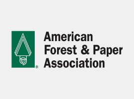 American Forest and Paper Association (AF&PA)