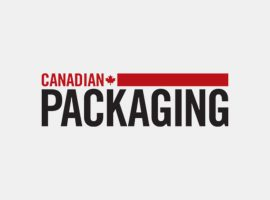Canadian Packaging