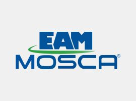 EAM-Mosca Corp