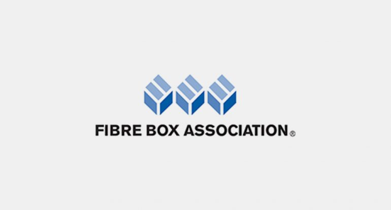 Fibre box assosiation