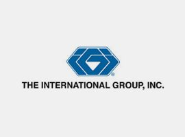The International Group Inc