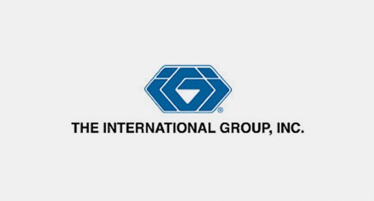 International Group