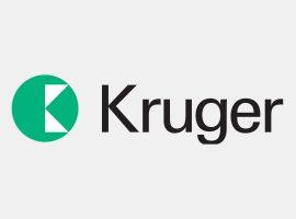 Kruger Packaging