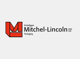 Mitchel-Lincoln Packaging
