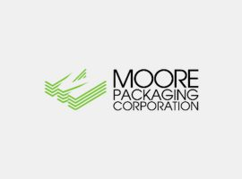 Moore Packaging Corporation
