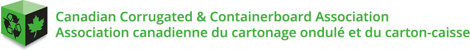 Canadian Corrugated Containerboard Association