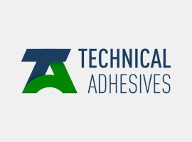 Technical Adhesives
