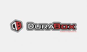 DuraBox Logo