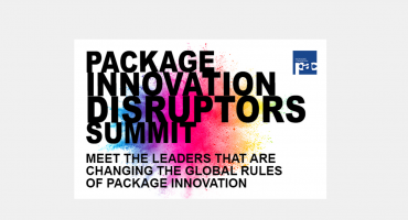 PAC Summit on Packaging Innovation Disruptors